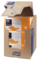 «Tork»oranža kokteiļu salvete