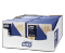 «Tork Premium Linstyle®» zila banketu salvete