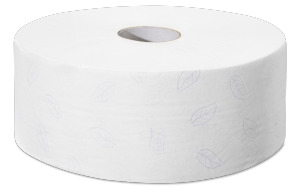 Tork Jumbo Toiletpapir Advanced
