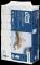 Tork Xpress® Asciugamani intercalati Extra Soft