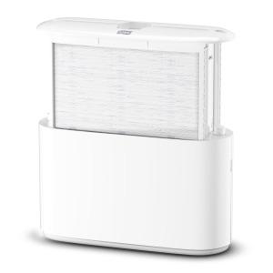 Tork Xpress® Distributeur Portable pour Essuie-mains interfoliés