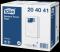 Tork Hygiejnepose Premium