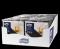 «TorkPremiumLinstyle®»melna banketu salvete, ar 1/8locījumu