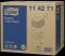Tork Folded Toiletpapir Advanced