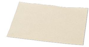 Tork Xpressnap® Extra Soft,serviet, Natur