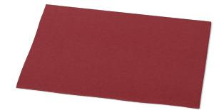 «Tork Xpressnap®» īpaši mīksta bordo dozatoru salvete
