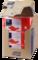 Tork Serviette Cocktail, Rouge cerise