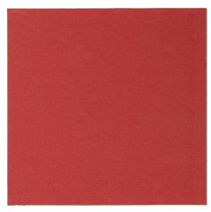 «Tork»sarkana banketu salvete