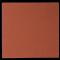 «Tork» mīksta terakotas krāsas banketusalvete