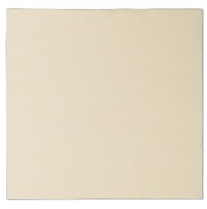 «Tork» mīksta smilškrāsas banketu salvete