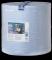 Tork Papier D'Essuyage Industriel Ultra-Résistant