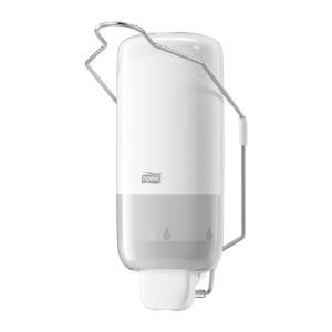 Tork Distributeur pour Savon liquide - Levier Coude