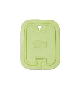 Tork Apple Air Freshener Tabs
