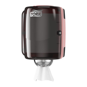 Tork Dispenser Centrummatad, M2