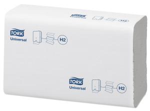 Tork Xpress ręczniki Multifold wskładce Z Universal