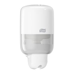 Tork Distributeur Mini pour Savon Liquide