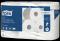 Tork Soft Toiletpapir Premium - 3-lags