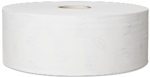 Tork Soft Jumbo Toiletpapir Premium
