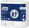 Tork Advanced Rotolo carta igienica tradizionale, 2 veli