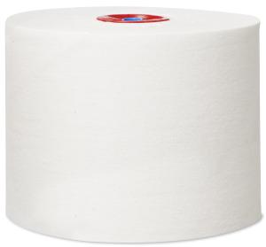 Tork Mid-Size toaletní papír Universal – 1vrstvý