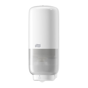 Tork 거품 비누 디스펜서 - Intuition™ 센서 장착