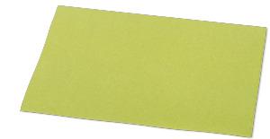 «Tork Xpressnap®» īpaši mīksta laima krāsas dozatoru salvete