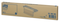 Dispensador de rollo de camilla Tork