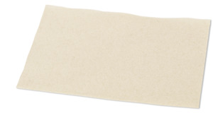 Tork Xpressnap® Natural Dispenser Napkin