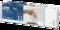 Tork Xpressnap® Natural Environmental Print Dispenser Napkin