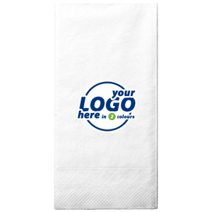 Tork Advanced Napkins