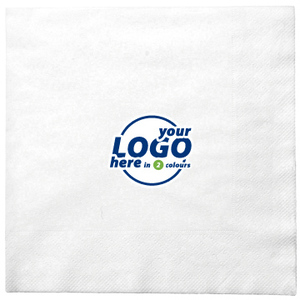 Serwetki Tork Advanced Napkins 40