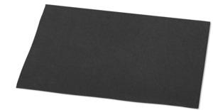 Tork Xpressnap® Extra Soft Black Dispenser Napkin
