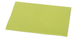 Tork Xpressnap® Extra Soft Lime Dispenser Napkin