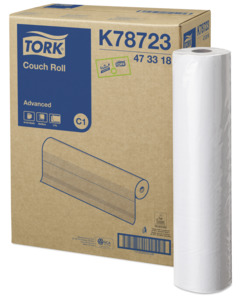 Tork Rouleau Draps d'examen Advanced