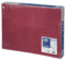 Tork Bordeaux Red Paper Placemat