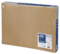 Tork Kraft Paper Placemat