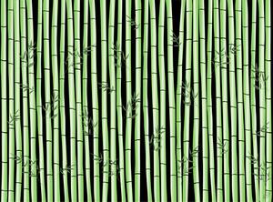 Tork Bamboo Tischset
