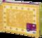 Tork Palazzo Orange Paper Placemat
