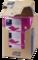 Tork Cocktailservietten Violett