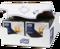 Tork Premium Linstyle® must 1/8 volditud õhtusöögisalvrätik