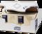 Tork Premium Linstyle® Dinner, Vanille