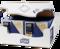 Tork Premium Linstyle® kesköösinine õhtusöögisalvrätt