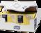 Tork Premium Linstyle® kollane õhtusöögisalvrätt