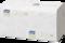 Toalla Interdoblada Tork Xpress® de calidad Premium Extra Suave con Hoja Doble 21/100