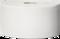 Tork туалетная бумага в больших рулонах