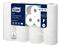 Tork Rotolo carta igienica tradizionale Premium Extra Soft, 2 veli