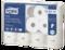 Tork Premium Rotolo carta igienica tradizionale Soft, 3 veli