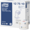 Tork Premium Toilet Paper Compact Roll Extra Soft