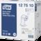 Tork Ekstra Myk Mid-Size Toalettrull Premium – 3-lags