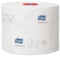 Tork Mid-Size Toilet Roll Advanced